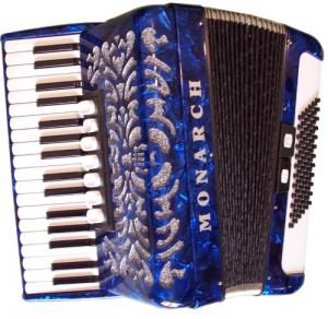 72-bass-blue