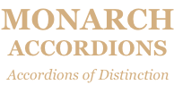Monarch Accordions